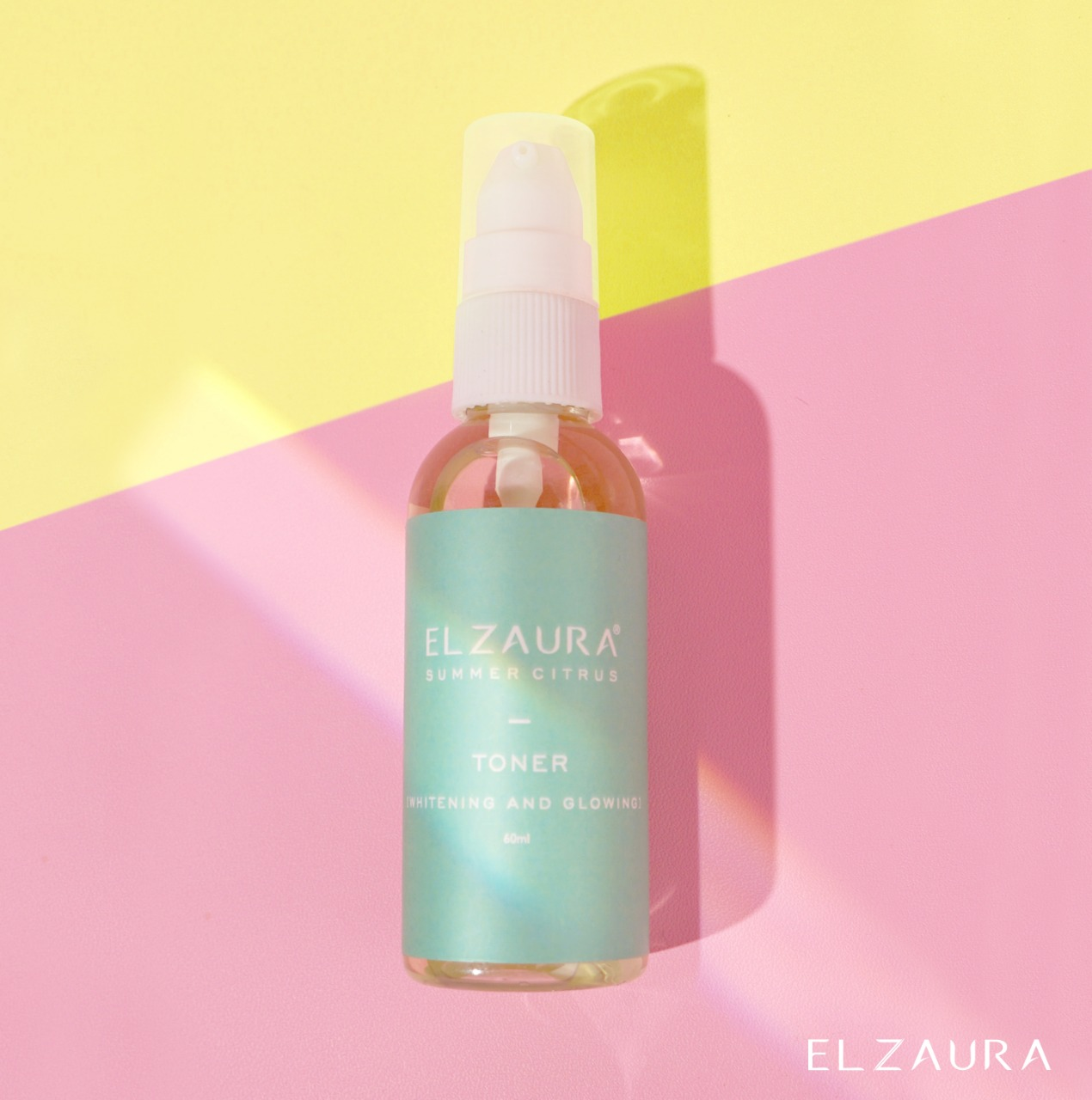 day cream elzaura